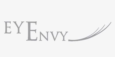 Eye Envy Logo