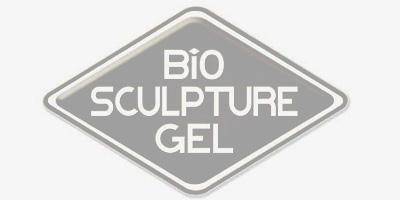 Bio Sculpture Gel Logo