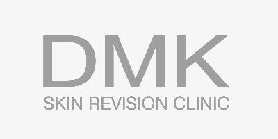 DMK Skin Revision Clinic Logo