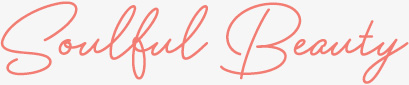 Soulful Beauty Logo